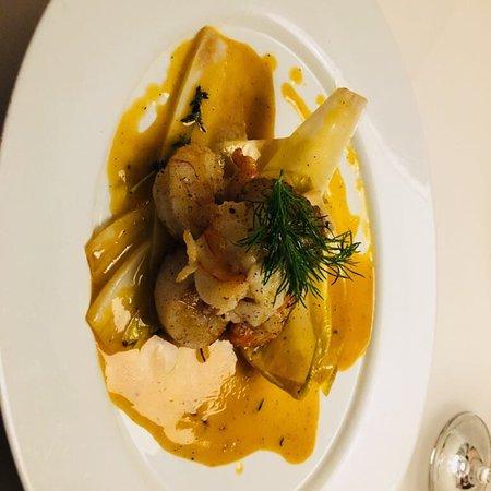 Photo0 Jpg Picture Of Hotel Restaurant Sonne Kirchzarten