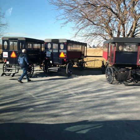 Lancaster County, PA: photo3.jpg