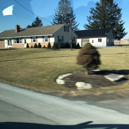 Lancaster County, PA: photo7.jpg