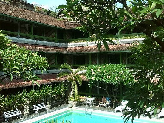 Hotel Prawita Photo