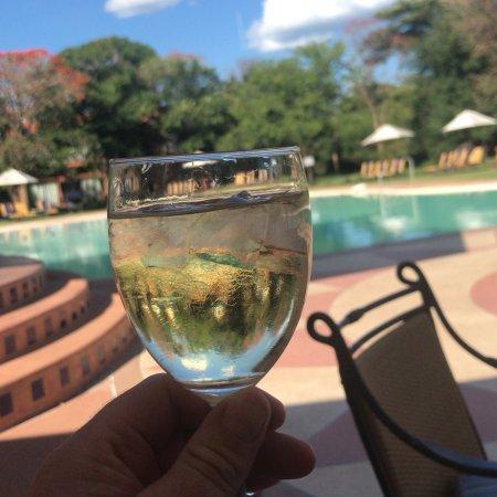 Simply can't go wrong by choosing Avani Resort