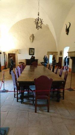 Castello Caetani: DSC_1404_large.jpg