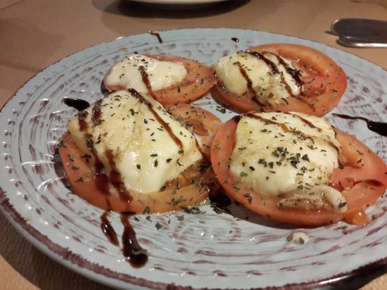Faidimos: όμορφα και γευστικά