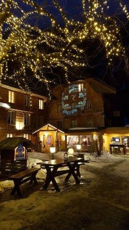 Schangnau, Switzerland: IMG-20180130-WA0006_large.jpg