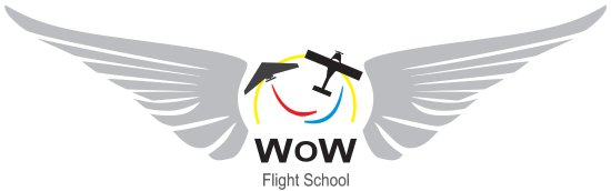 Umkomaas, Sudáfrica: World of Wings Flight School