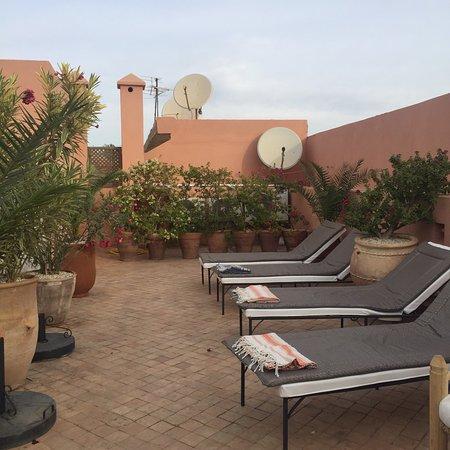 Riad Dar More : photo0.jpg
