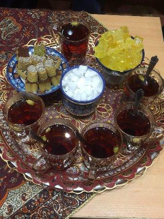 Abyaneh Resmi