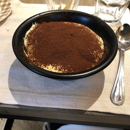 Granaio caff e cucina milano navigli ristorante recensioni numero di telefono foto - Granaio caffe e cucina ...