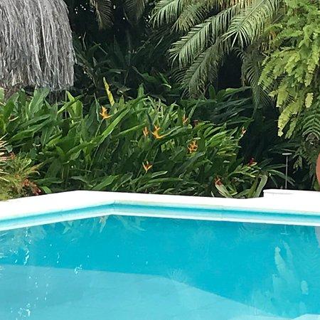 Villas de Trancoso Hotel : photo0.jpg