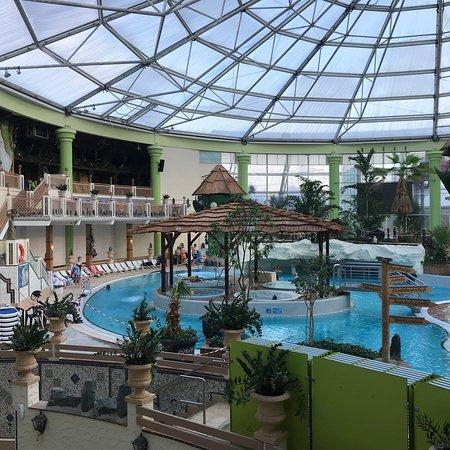 Aqualand: photo4.jpg