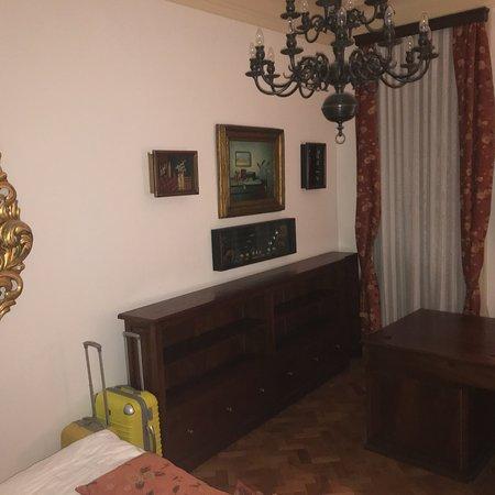 Hotel U Zeleneho hroznu (Hotel At the Green Grape): photo1.jpg