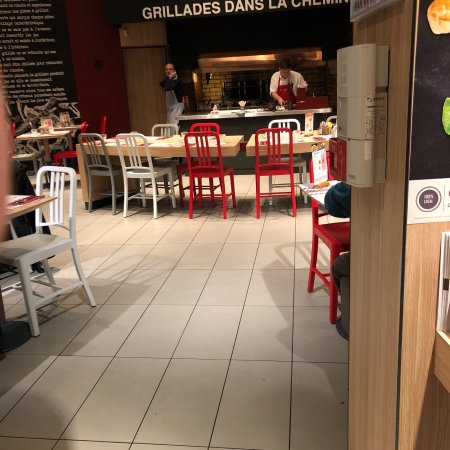 Gidy, Franciaország: photo2.jpg
