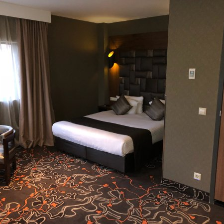 Photo0 Jpg Picture Of Xo Hotels Park West Amsterdam Tripadvisor