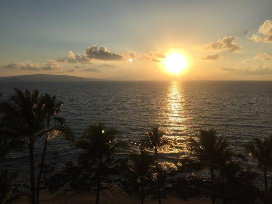 Mana Kai Maui: photo6.jpg
