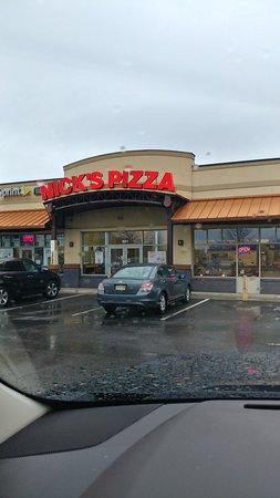 Manahawkin, NJ: Mmmmmmm good