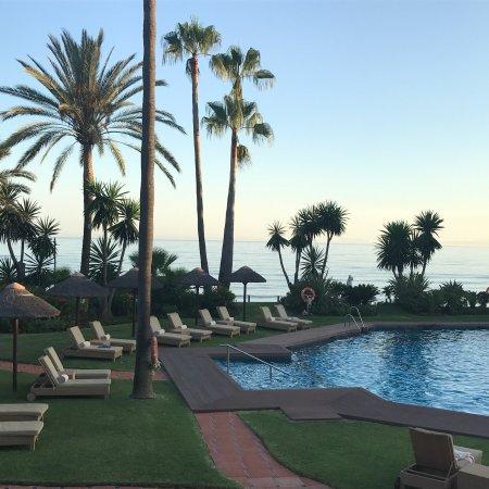 Healthouse Las Dunas Beach Hotel and Spa: photo9.jpg