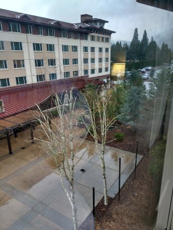 Canyonville Picture