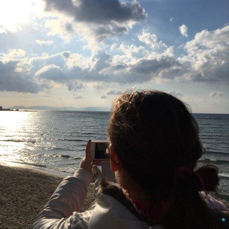 Ladies Beach: photo0.jpg