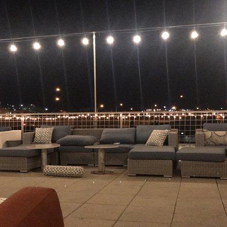Hotel Parq Central: photo3.jpg