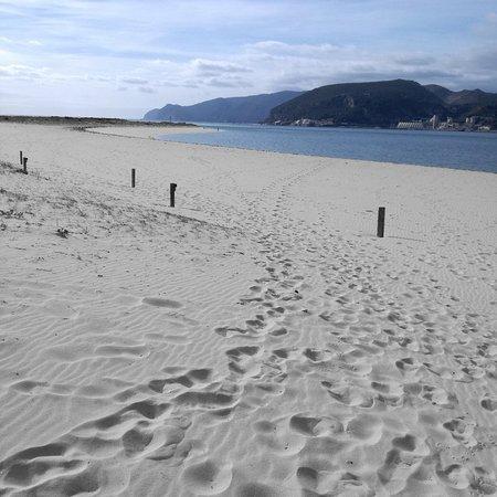 Troia Beach: IMG_20180204_000846_large.jpg