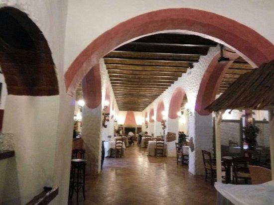 Casarabonela, Spain: IMG_20180204_172916_large.jpg