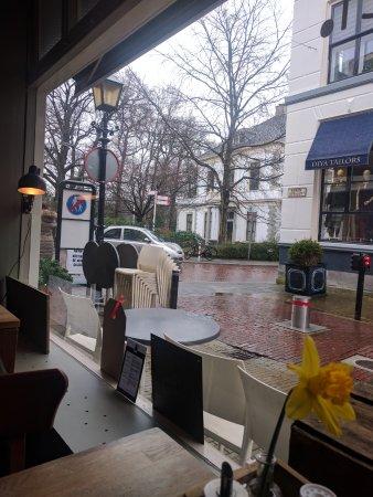 Aan De Tafel.Aan De Tafel Voorburg Restaurantbeoordelingen Tripadvisor