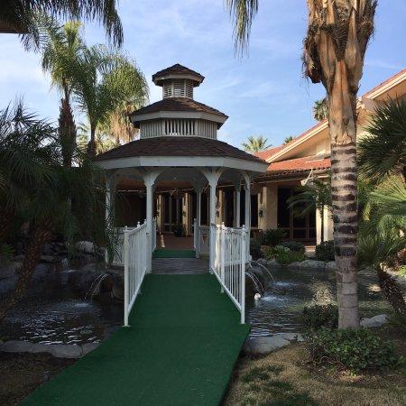 DoubleTree by Hilton Bakersfield: photo2.jpg