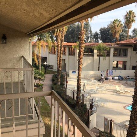 DoubleTree by Hilton Bakersfield: photo3.jpg