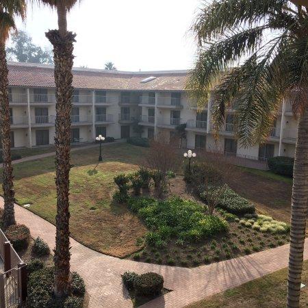 DoubleTree by Hilton Bakersfield: photo4.jpg