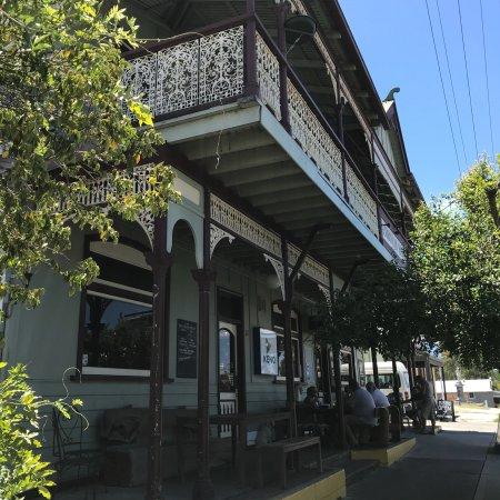 Clarence Town, Úc: photo5.jpg