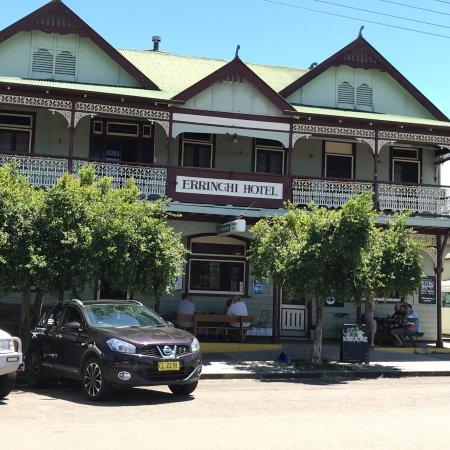 Clarence Town, Úc: photo6.jpg