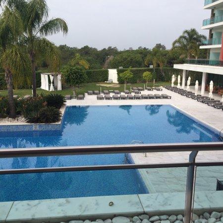 Aquashow Park Hotel : photo0.jpg