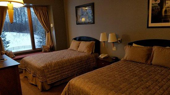 Shanty Creek Resort Cedar River Village Updated 2018 Prices Reviews Photos Bellaire Mi Specialty Hotel Tripadvisor