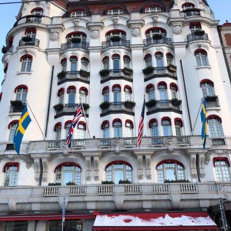 Hotel Diplomat: photo0.jpg