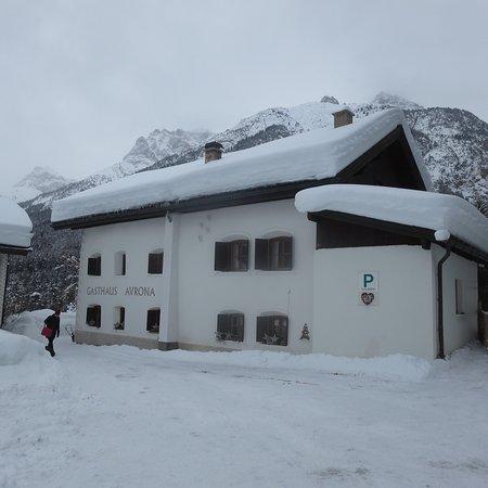 Tarasp, Sveits: photo0.jpg