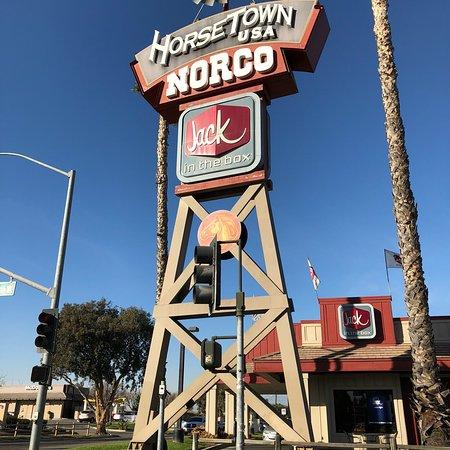 Norco, Califórnia: photo0.jpg