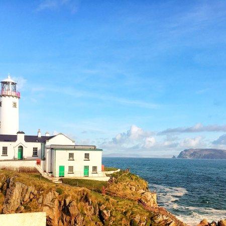 Portsalon, İrlanda: photo2.jpg