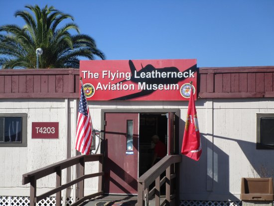Patriotic Folded Plane Wings Picture Of Flying Leatherneck