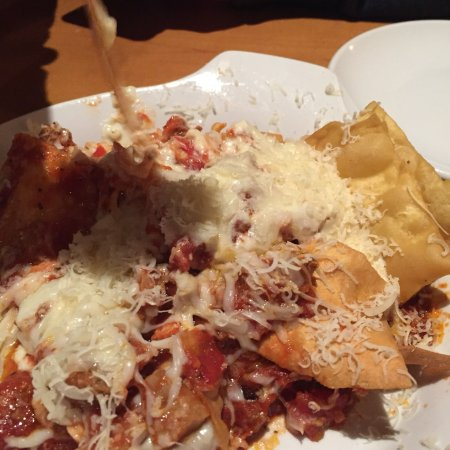 Olive Garden Florence 7844 Mall Rd Menu Prices Restaurant Reviews Tripadvisor