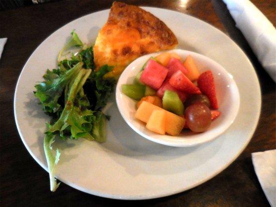 Madfish grill sarasota menu prices restaurant for Mad fish restaurant