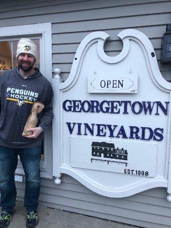 Georgetown Vineyards: IMG_0898_large.jpg