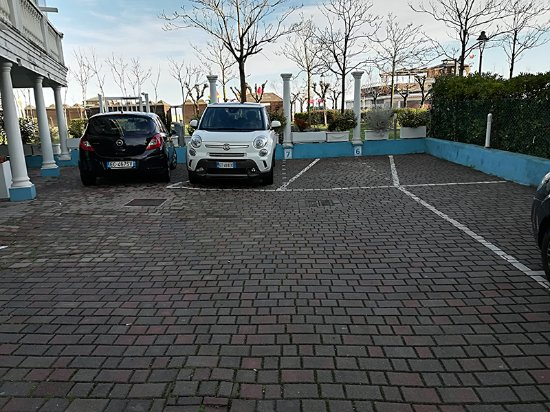 San Giuliano a Mare 사진
