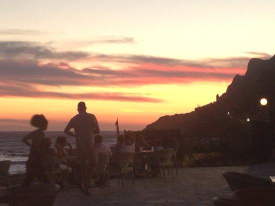 Glyfada, Grecia: lti Louis Grand Hotel