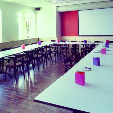 Winsen, Alemanha: Mietbarer Clubraum
