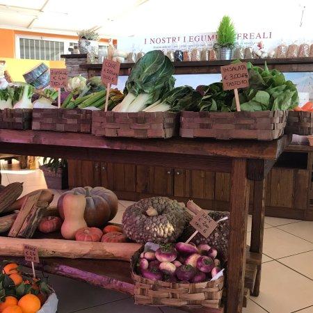Dusino San Michele, Italie : Pijte 'l Piasi