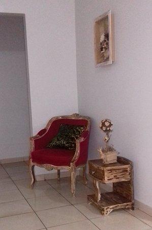 Pederneiras Photo
