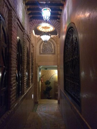 Riad Mabrouka Marrakech: IMG_20180127_015623_1_large.jpg