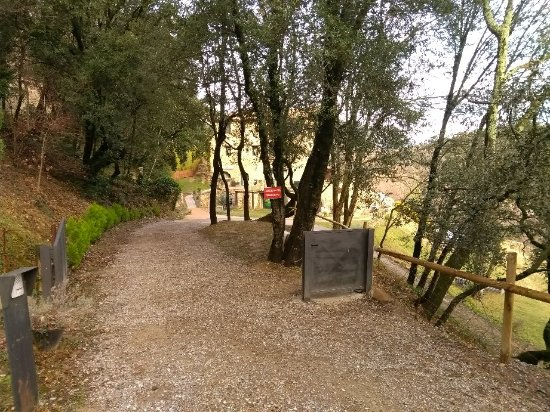La Vall de Bianya, Spain: IMG_20180202_101537_large.jpg