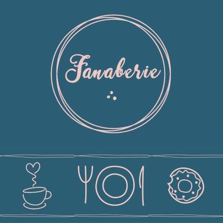 Kawiarnia Fanaberie