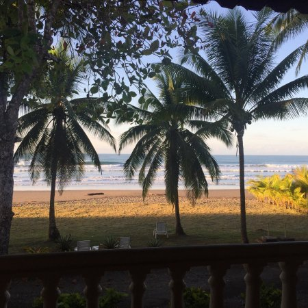 Playa Bejuco, Costa Rica: photo0.jpg